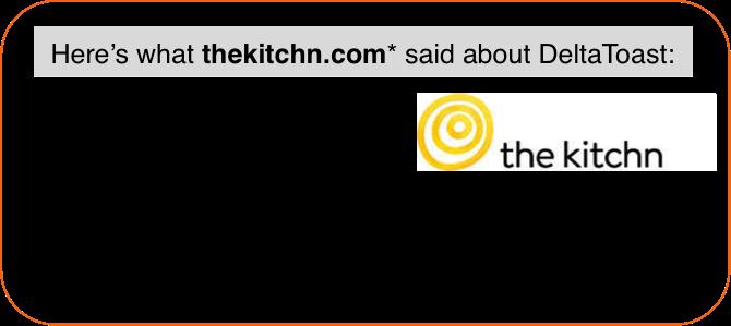 thekitchn post 2