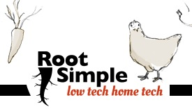 Root Simple logo 2