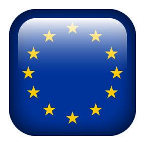 europe-01-copy