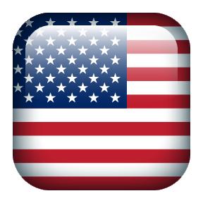 united-states-01
